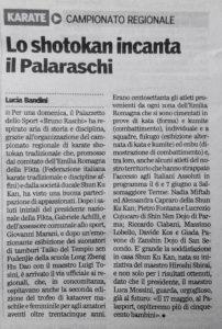 gazzetta_di_parma