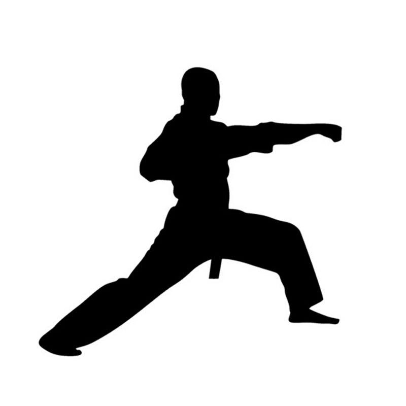 karate_icona