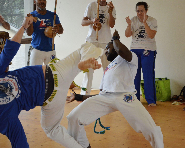 capoeira-slider