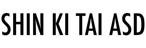 Shin Ki Tai